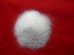 Metatartaric acid