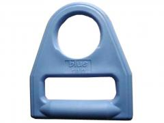 Ручка для переноски бутлей Blue Rain