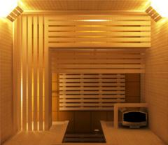 Lining for a sauna to buy (wholesale, retail, from