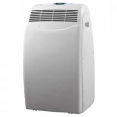 EWT Clima M-14TH conditioner