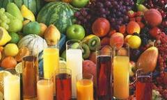 Juice Multifrui