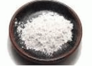 Пушонка — сухой гидроксид кальция порошок белого
