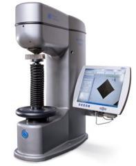 Твердомеры стационарные универсальные UH250 для измерения твердости как стандартных образцов, так и крупногабаритных изделий