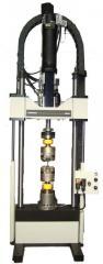 Машины испытательные растяжения и скручивания  напольные FastTrack™ 8850 ТТ