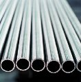 Pipe 12kh18n10t corrosion-proof 27х3,0-5,0