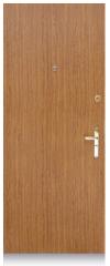 Двери бронированные Пленка (Израиль)
