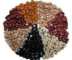 Wholesales of haric