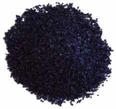 Cadmium acetic 2-water chda
