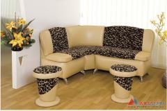 """Мягкая мебель - комплект """"Софи"""""""