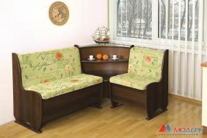 Кухоная мебель «Бриз 2»