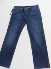 Men's jeans Article: 610 big sizes