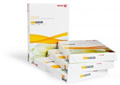 Paper Xerox Colotech + SR A3