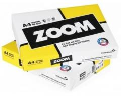 Paper office Zoom A3