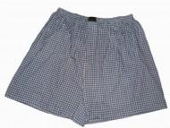 Man pants Article: 2004 big sizes