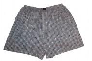 Man pants Article: 2008 big sizes