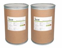 Кормовая добавка VILZIM, Добавки к пище для животных