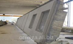 Поворотные столы PAOLO NANFITO для изготовления