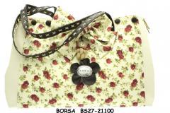TRENDI bag gifts for women