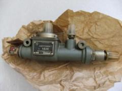 Автомат давления  АД-50  (AD-50)