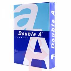 Paper for office of Double A A4 (the Code: 33401)