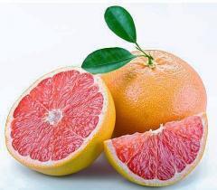 Fresh fruit Grapefrui