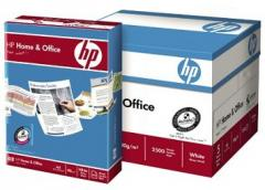 Paper xerox HP Home+Office A4