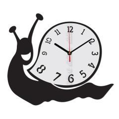 """Часы настенные """"Улитка"""", Часы"""