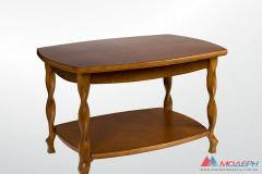Cabinet furniture, wooden coffee table