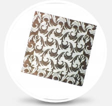 Textiles for hotels, cafe, restaurants and bars,
