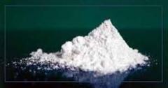 Lithium oxide