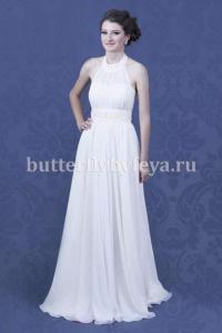 Свадебные платья оптом (все модели и цены на сайте