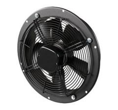 Осевые вентиляторы Вентс ОВК 4Е