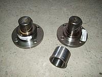 Spare parts for EO-3323, EK-12, EK-14, EK-18