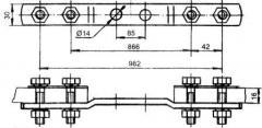 اتصال دهنده های ویژه
