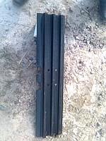 Гусеничні траки для екскаваторів ЕТ-18LC ЕТ-26 еО-4225