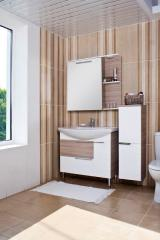 Furniture for a bathroom Ukraine