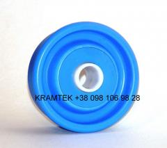 Node bearing KTR-50x1,5.02.12