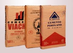 Бумажные пакеты, с логотипом, упаковочные.Мешки бумажные с нанесенной печатью по спецификации заказчика от Политара ПКФ