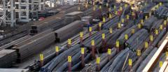 Profiles bent price Kiev