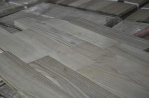 To buy floor coverings and materials, a parquet,