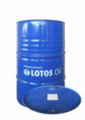 Hydraulic oil LOTOS HLP 46