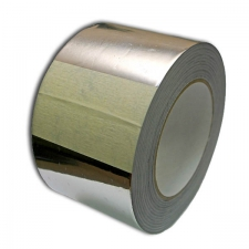 Aluminum alloys amtsm