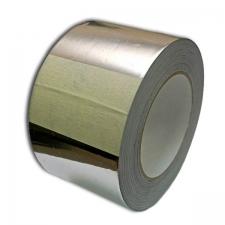 Aluminium stopy