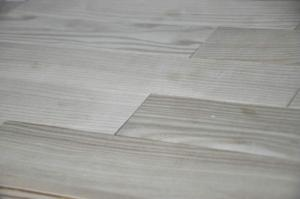 The parquet is oak, ashen, to buy cheap, the