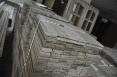 Parquet cost, cheap to buy the parquet, the price,