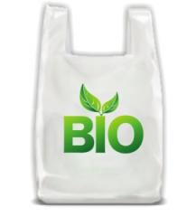 Biopackages