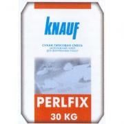 Glue for PERLFIX KNAUF Dnipropetrovsk gypsum