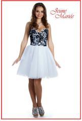 Платье дизайнерское Стелла