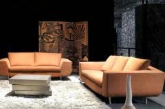 Мягкая мебель Leolux