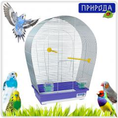 """Cage for birds """"Arch the Big"""" -"""